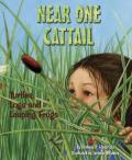 Near One Cattail : Turtles, Logs And Leaping Frogs