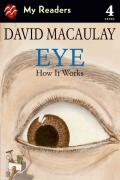 Eye : How It Works