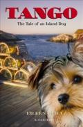 Tango : The Tale of an Island Dog