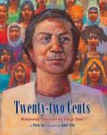 Twenty-Two Cents : Muhammad Yunus and the Village Bank