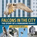 Falcons in the City : The Story of a Peregine Family