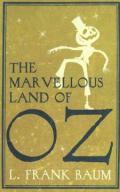 Marvellous Land of Oz