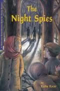 Night Spies
