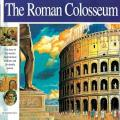 Roman Colosseum : A Wonders of the World Book