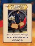 Pullman Porter : An American Journey