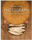 Art of the Photograph