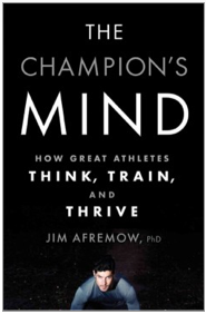 Champion's Mind