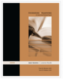 Foundations & Frameworks Basic Training Course Book