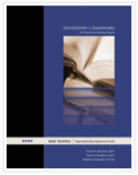 Foundations & Frameworks Beginning Reading Supplemental Guide