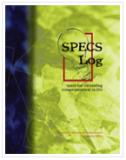 Elementary SPECS Log