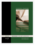 Foundations & Frameworks Trainer's Guide Book2