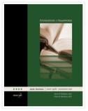 Foundations & Frameworks Trainer's Guide Book2