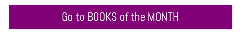 Spot Light Books of the Month: Grammar