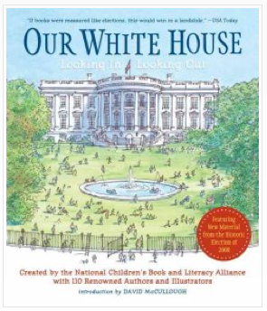 Our White House