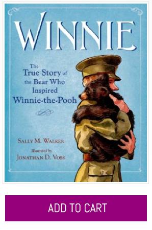 *Winnie